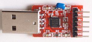 CP2102_modified