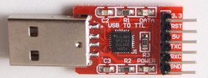 CP2102_usb_serial_adapter