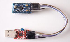 arduino_pro_mini_connected